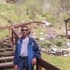 Андрей, 49, г.Белокуриха