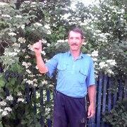 Юрий 51 год (Козерог) Уинское
