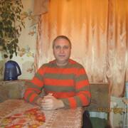 Геннадий, 48 лет, Близнецы