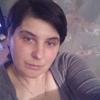 Аня, 42, г.Москва