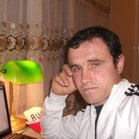 Геннадий, 44 года, Близнецы, Новосибирск