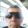 Jenya, 45, Zelenograd