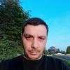 Edgar, 39, г.Берлин