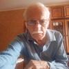 богдан васильович, 70, г.Ивано-Франковск