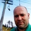 Игорь, 40, г.Черновцы