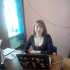 Елена, 37, г.Кызыл