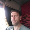 Андрей, 41, г.Усть-Илимск
