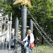 Оксана, 48, г.Кантемировка