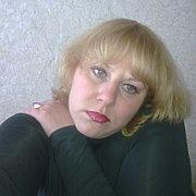 Юлия 45 лет (Рыбы) Большеречье