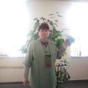 Лена, 54, г.Фролово