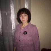 Елена, 44, г.Красный Чикой