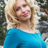Olyana, 40 лет, Дева, Красноярск