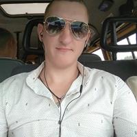 Михаил, 36 лет, Стрелец, Нижний Новгород