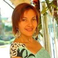Алла, 41 год, Дева, Харьков