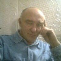 Олег, 54 года, Козерог, Саранск