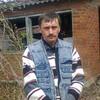 Владимир, 47, г.Переяслав-Хмельницкий