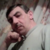 Алекс, 52, г.Заполярный