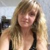 Юлия, 37, г.Покровское