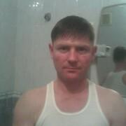Евгений, 30, г.Балхаш