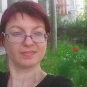 Вероника, 42, г.Щёлкино