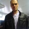 Юрий, 43, г.Ладыжин