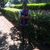 Andriy, 26, г.Мукачево