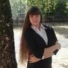 Дарья, 22, г.Изюм