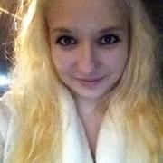 Katty, 26, г.Заречный (Пензенская обл.)