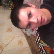 Али, 24, г.Фастов