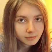 Natasha, 25, г.Дубна