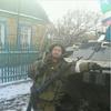 виталик, 41, г.Егорлыкская