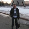 Илья, 41, г.Салтыковка