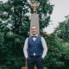 Александр, 29, г.Волгоград