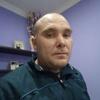 daiman, 32, г.Кишинёв