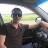 Альберт, 31, г.Давлеканово