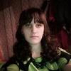 Наталья, 22, г.Прокопьевск