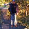 Валера, 55, г.Челябинск