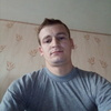 Сергей, 28, Хуст