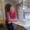 владимир, 50, г.Апшеронск