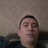 Арман, 30, г.Караганда