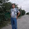 Николай, 41, г.Днепр