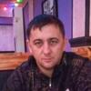 Максат, 35, г.Алматы́
