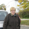 Veronika Seibert, 50, г.Вильгельмсхафен