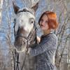Алиса Селезнева, 23, г.Екатеринбург