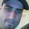 Blake, 27, г.Сиэтл