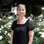 Тамара, 68, г.Одинцово