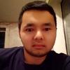 Javohir Nomozov, 22, г.Калининград