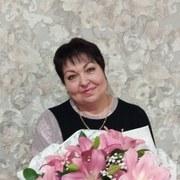 Ольга, 53, г.Батайск
