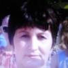 Краса, 53, г.Мамадыш