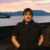 Андрей, 33, г.Туапсе